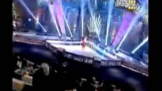Solah Baras Ki-Antra Final.mp4