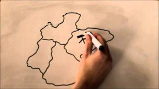 Joseph Stalin - Draw my life