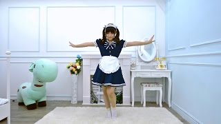 ニコニコ:http://www.nicovideo.jp/watch/sm27141587 二周年になりました!!!! いつも支えくれた方、応援してくれた方もありがとうございます!!! まだまだです ...