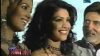 Andaaz (2003) - Audio Release