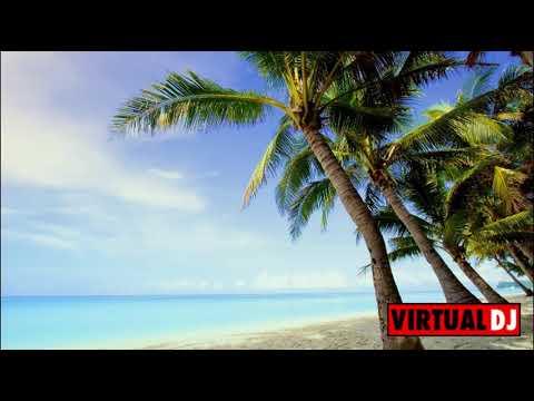 Mr President - Coco Jambo Drift Bosss Remix 2016