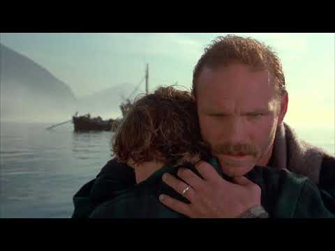 14. You Were Right (Free Willy 3.The Rescue / 1997) Soundtrack
