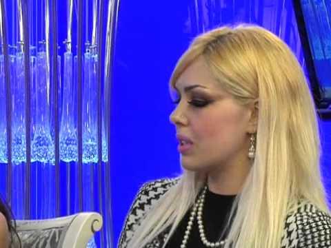 v2Movie : Damla Pamir'in Beyaz Tv'ye ikinci cevabı