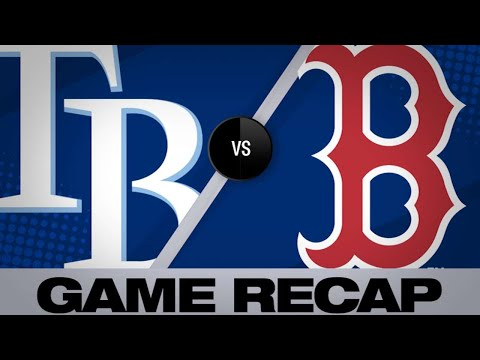 6/8/19:-price's-10-k-outing-leads-red-sox-to-5-1-win