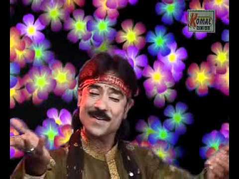 Sanedo Ambe Maa No Sandeo Gujarati Song Part 5