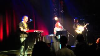 "Hellsongs ""Youth Gone Wild"" Live in Hamburg"