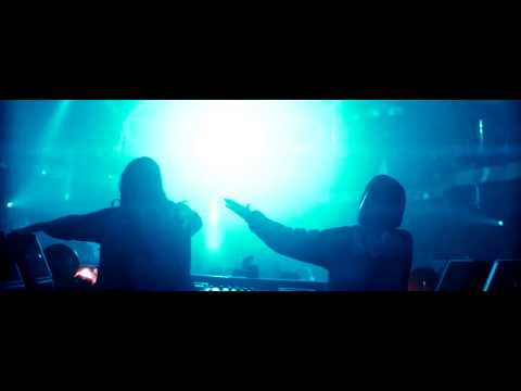 Are You Lonely (remixed version) - Steve Aoki & Alan Walker (feat. ISÁK & Omar) Edit LaTouffe