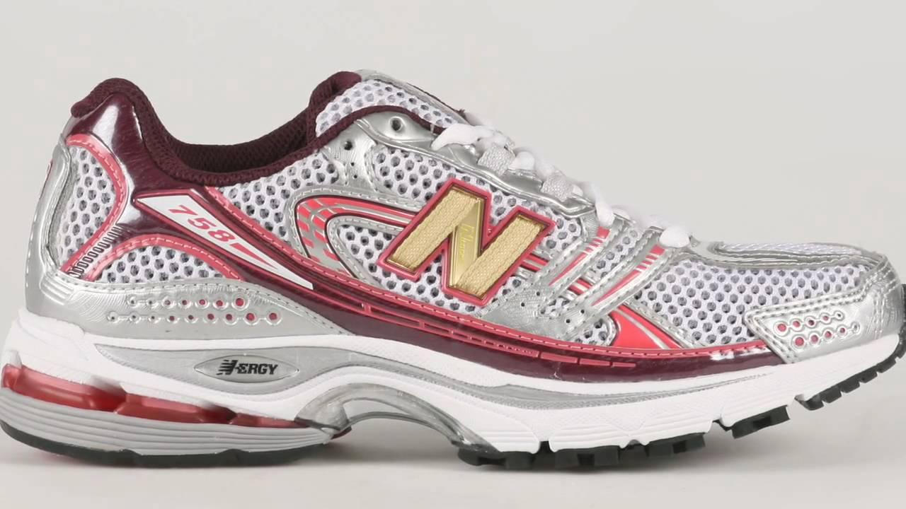 aa4d9b4811e50 ... running shoe 5bb3f c7944; coupon sneak peek new balance 758 4aee9 0b8bc