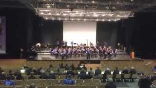 Auswahlorchester Schalmeien - Country und Western Hits