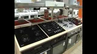 видео Поверхности варочные | Мебель для кухни: цены, скидки и акции