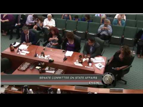 Mayor Nirenberg speaks out against Lt. Gov Dan Patrick's comments ...