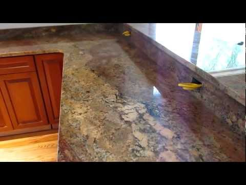 crema-bordeaux-custom-granite-countertop