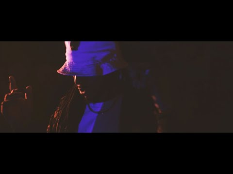 Youtube: Obia le Chef – Dombo // Vidéoclip officiel