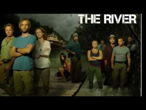 The River TV Series 2011