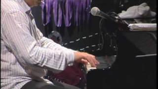 Hamleto Stamato | Verão de 42 (Michel Legrand/Jacque Demmy) | Instrumental SESC Brasil