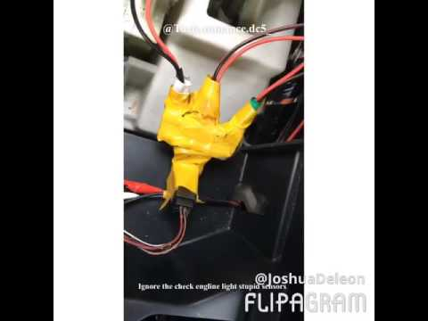 94 integra cruise control wiring diagram acura rsx type s cruise control relocation youtube  acura rsx type s cruise control