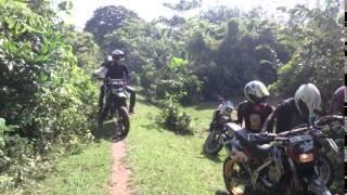 offroad TOUR SRILANKA