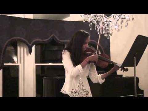 Suzuki Violin Book Youtube