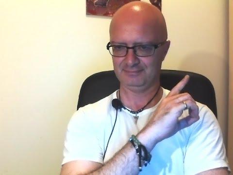 ricerca siti porno body massage milano centro