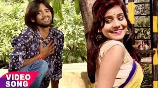 Deke Ae Gori Salfas Jaiha - Darde Tufan - Toofan - Bhojpuri Hit Song