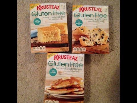 review:-krusteaz-gluten-free