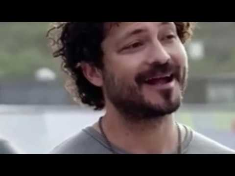Hawaii Five-0 - Five-0 Getting To Know The Local Drug Dealers S7E19 - Funny Hawaii Five-0 Lols