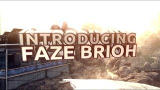Repeat youtube video #FAZE5 Winner: Introducing FaZe Brio by FaZe Ninja