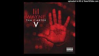 Lil Wayne Uproar (Clean) [HD] Radio Editz