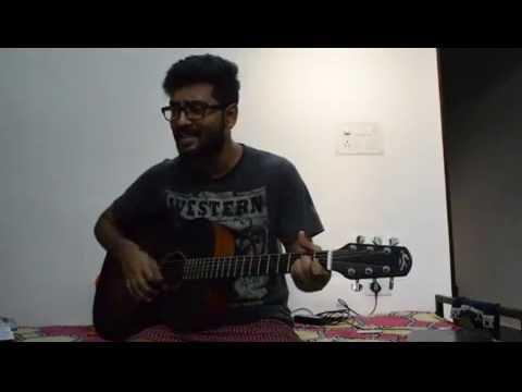 how to play ganja farmer on guitar