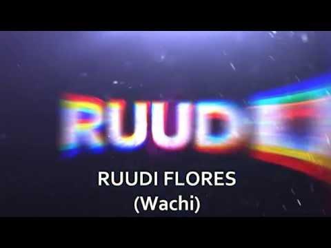 Free template 500 views = link download | Ruudi Flores
