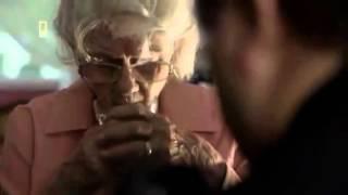 Horror Gefängnis Supermax - Prison Breaks - Ausbruch aus dem Supermax Teil 3
