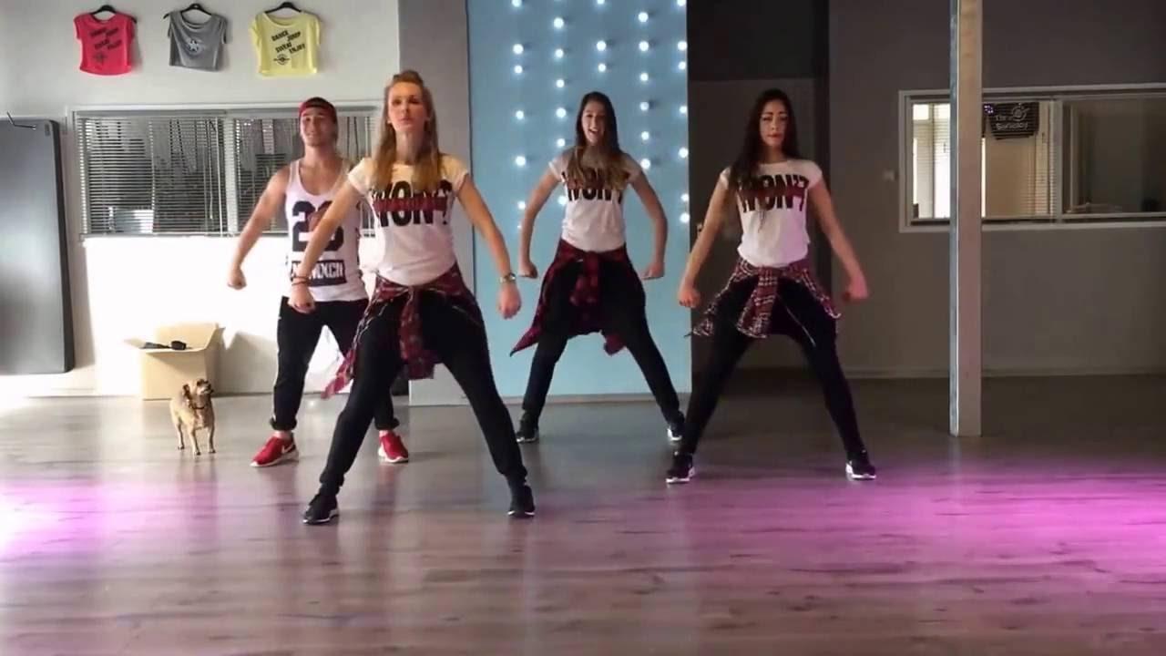 Картинки по запросу Duele El Corazon - Enrique Iglesias ft Wisin - Fitness Dance Choreography