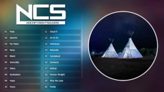 게임할때 듣기좋은노래 NCS노래 TOP30 2시간(저작권 없는곡)
