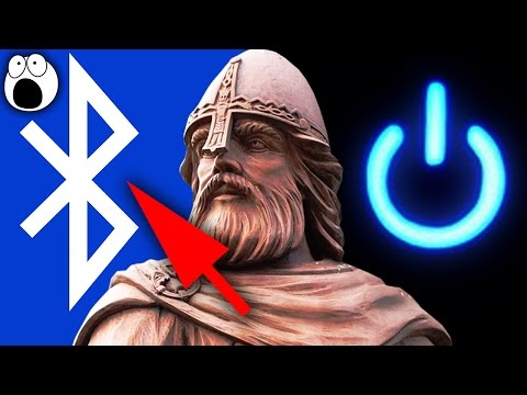 9 Everyday Symbols You Didn't Know The Meaning Of