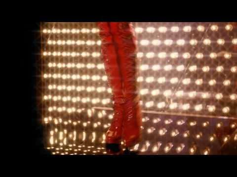Kinky Boots London Trailer