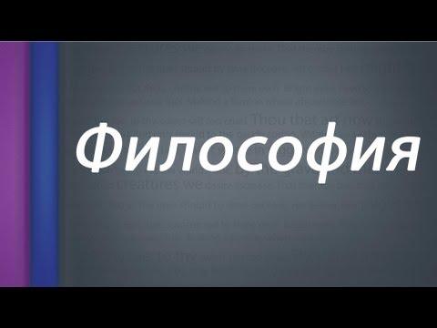 Менеджмент обучение москва