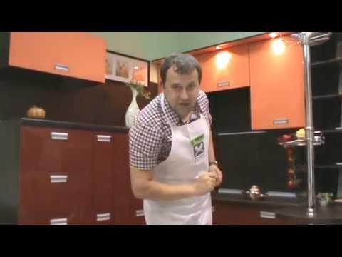 """кухни со скидкой!  мебельная фабрика """"Династия"""" г. Хабаровск"""