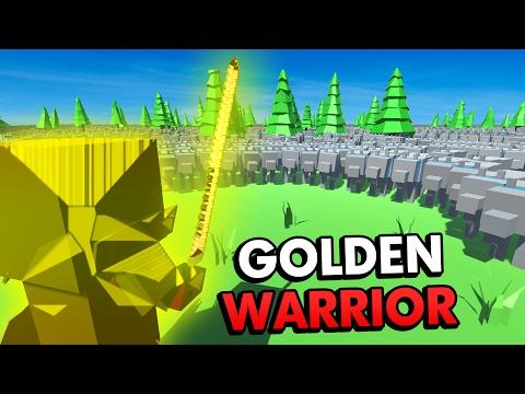 Portland Trail Blazers vs Golden State Warriors - Full Highlights   G1   April 16, 2017 NBA Playoffs