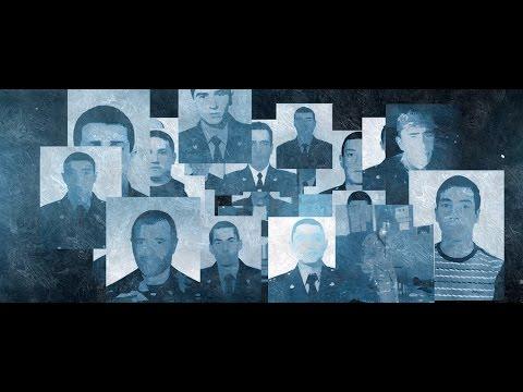 Նվիրվում է քառօրյա պատերազմում զոհված հերոսներին 02/04/2016