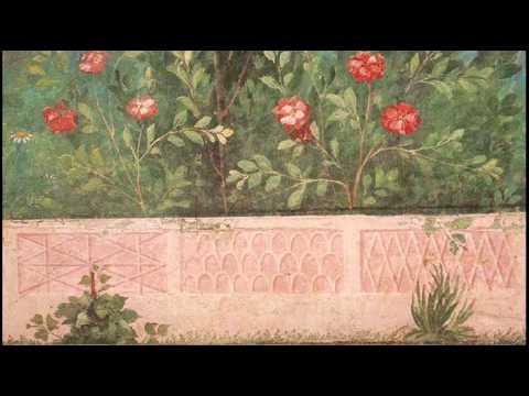 Michel Corrette: Le Quadrille, Op. 8 - Concerto comique n. 4  in A major / Arion