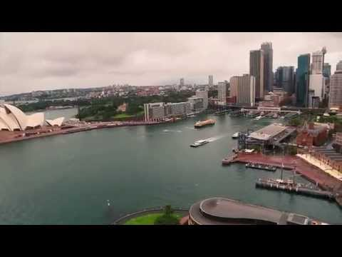 Cleancorp | How to find Office Cleaning Services Sydney Australia