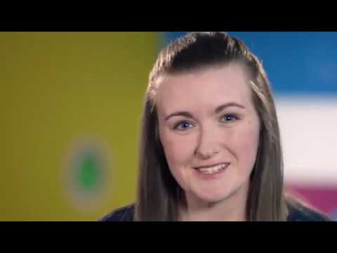 The Open University - Channel 4 - Lindsay Williams