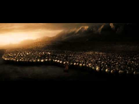 300 (2006) 1080p - Nick3rs clip0
