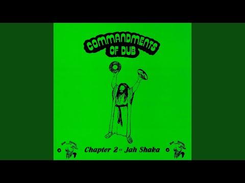 Zion Chant Dub mp3