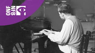 Glenn Gould - Off the Record thumbnail