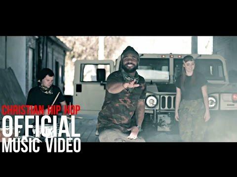 "NEW Christian Rap - Anno Domini - ""Radicals"" ft. Heather Hauer(@ChristianRapz)"