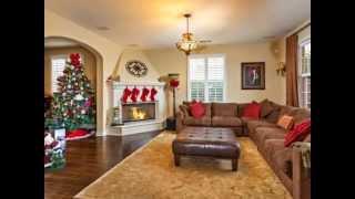 115 Weathervane - Daniel Carpenter - Quail Hill Homes For Sale - Olivos Village