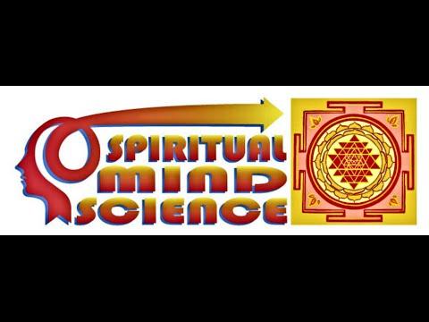 Legit Mystics ,Saints, Brahmanas  Abused By Sat-na= Mind Science.