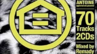 HOUSEWORKS megahits 3 - Mondo feat Sara Jonas  -  Pink Lips (Original Mix)