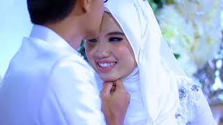 Aizat Amdan Sampai Ke Hari Tua - Wedding Film